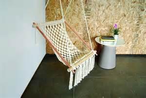 macrame swing chair 7 macram 233 hammock patterns with guide patterns