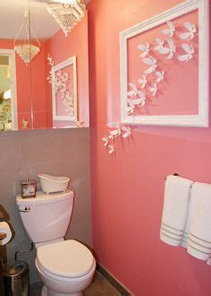 little girl bathroom ideas girl bathroom decor on pinterest girl bathrooms little