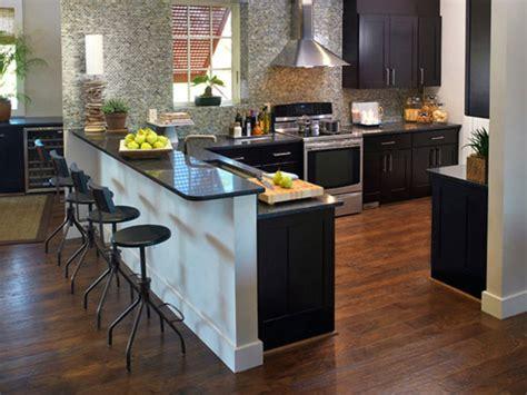 modern kitchen island design ideas 60 kitchen island ideas and designs freshome com