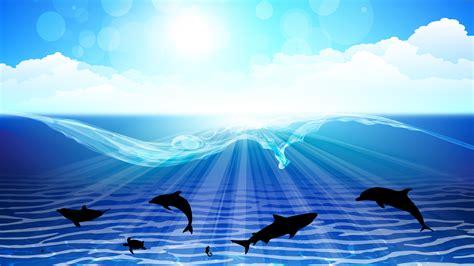 ocean wallpapers  wallpapersafari