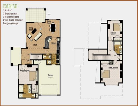 floor plan brochure 2 3 bedroom townhomes in chapel hill nc the townhomes