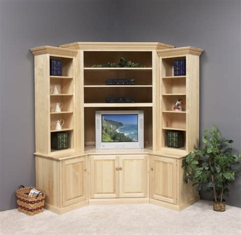 free furniture plans entertainment centers woodworker