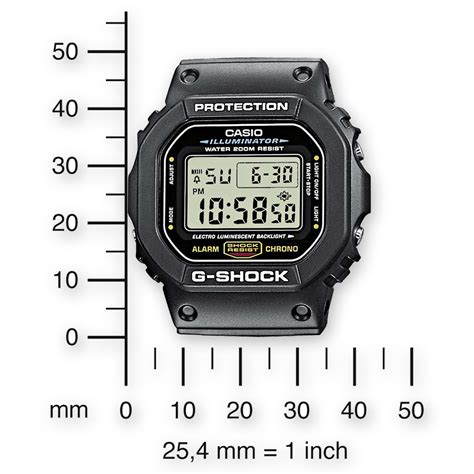 G Shock Dw 5600e dw 5600e 1ver g shock original casio shop