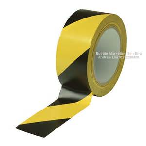 Floor Tape by Floor Tape 48mm X 30m For Safety An End 11 24 2018 4 15 Pm