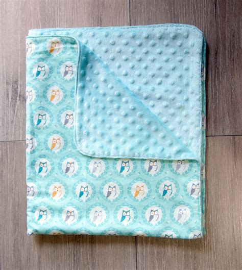 Handmade Blanket Ideas - minky baby blankets archives the cotton shoppethe cotton