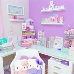 kawaii home decor 1000 ideas about pastel room on pinterest kawaii room
