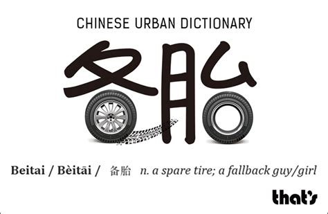 nancy urban dictionary chinese urban dictionary xiao touming thatsmags com