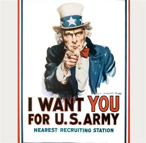 Plakat I Want You by Plakat Klassiker Was Andrea Nahles Und Sam