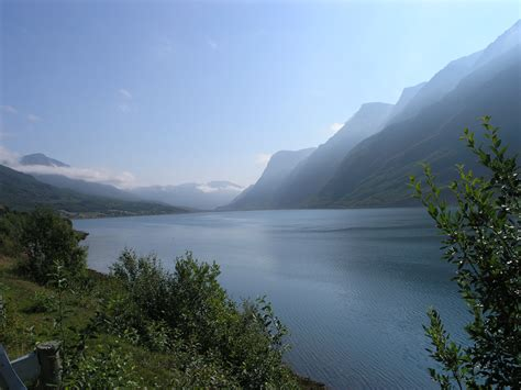 fjord in english file fjord jpg wikimedia commons