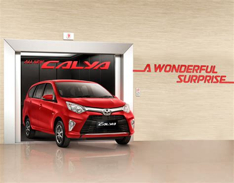 Promo Car Sign Baby On Board Paling Murah toyota surabaya dealer toyota surabaya toyota surabaya jatim showroom toyota surabaya promo