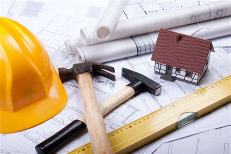 sacramento home improvements a guide to how mortgage