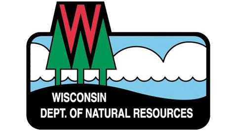 Of Wisconsin Mba Human Resources by Uw Faculty Challenge Dnr Climate Change Revisions