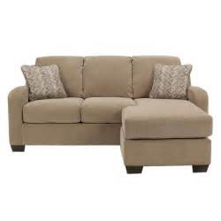 Ashley Sofa Chaise Furniture Santa Barbara 187 Blog Archive Circa Taupe Sofa