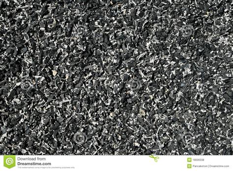 shredded tire background royalty free stock photos image