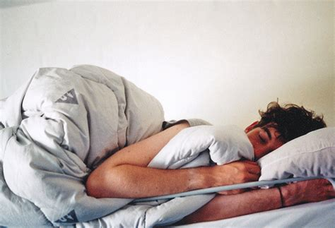 guys sleeping in the same bed 20 flirty questions to ask a guy you like herinterest com