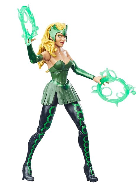 marvel figure 6 set sdcc 2016 hasbro reveals marvel collector s vault and