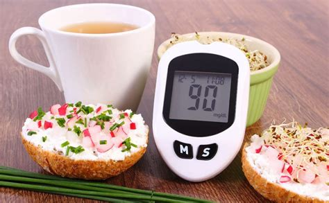 alimenti consigliati per il diabete 6 cibi consigliati per chi ha il diabete alimenti