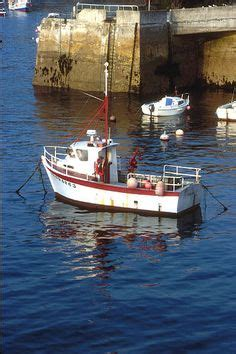 good small fishing boats fishing villages fishing and the south on pinterest