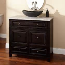 Vanities And Sinks Bathroom Inspiring Diy Vessel Sink Vanity For Bathroom