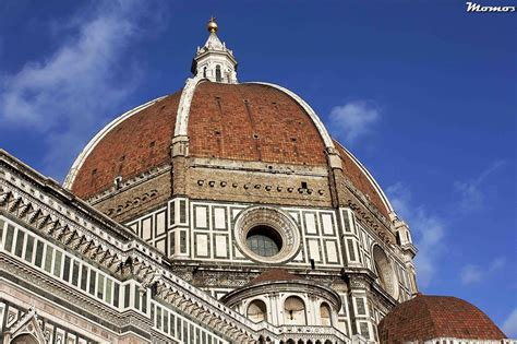 cupola firenze brunelleschi running in florence italy sightjogging tour in tuscany