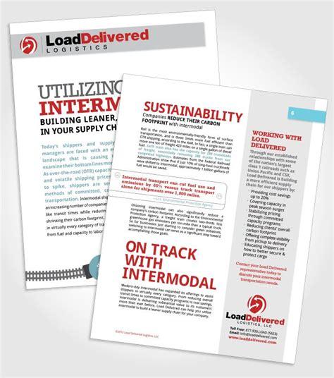 11 Best White Paper Designs Images On Pinterest White Paper Paper Design And Paper Models White Paper Design Template