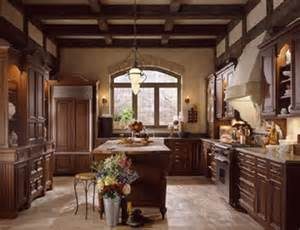 Italy Decor Home Decor Italian Kitchen Decor Rustic Italian Kitchen Decor Homes