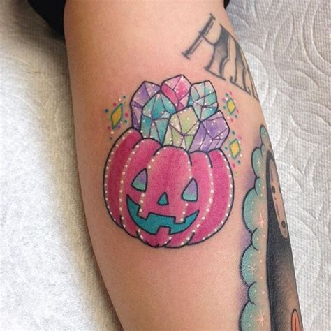 cute halloween tattoos best 20 pumpkin ideas on see best