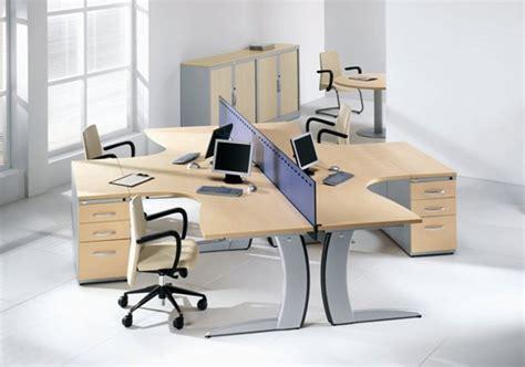 oficinas en espacios pequenos