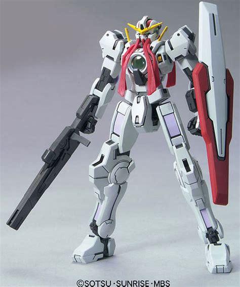 Hg Gundam Virtue 1 hg gundam nadleeh manual color guide mech9 anime and mecha review site shop