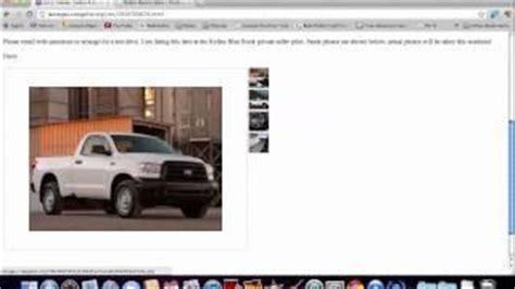 craigslist lincoln nebraska cars lincoln dealers near island ny new cars used cars car