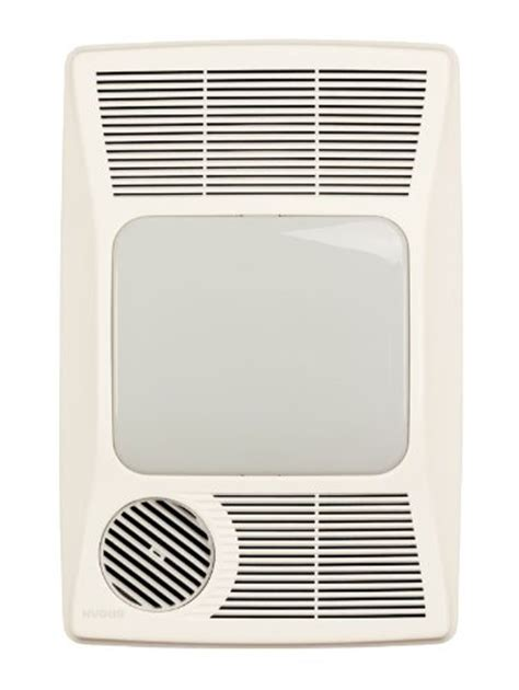 Heat Light Bathroom Heater Bathroom Heater Light Fan