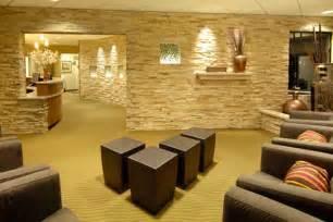 dental interior design dental office interior design beautiful home interiors