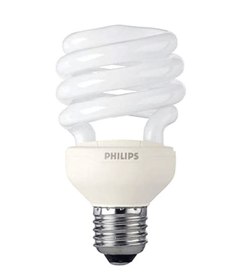 Lu Philips Tornado 100 Watt philips tornado spiral energy saving bulb 20w 100 w buy