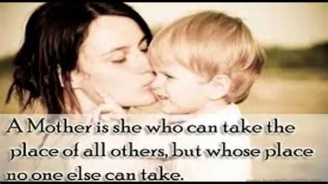 mother s mother s day quotes poem sayings thoughts images