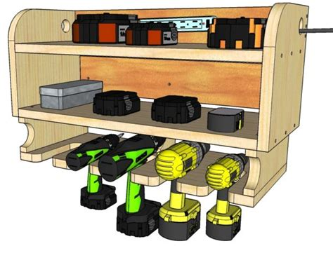 charging station plans home 3d woodworking plans3d woodworking plans the home