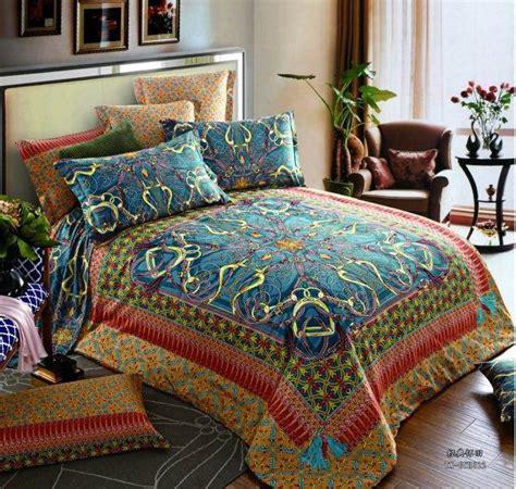 vintage comforters popular vintage comforter sets buy cheap vintage comforter