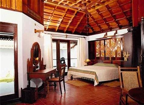 traditional kerala home interiors 17 best images about traditional kerala house nalukettu