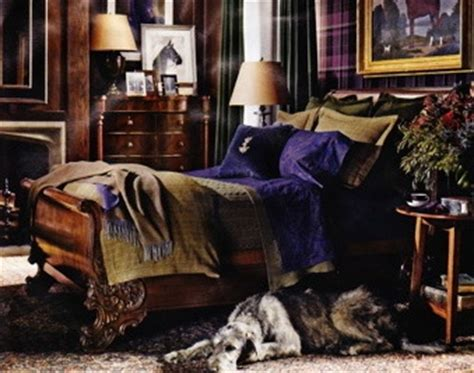 scottish home decor 1000 ideas about male bedroom on pinterest male bedroom
