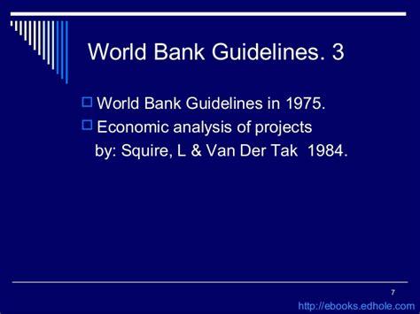 World Bank Mba by Mba Ebooks Edhole