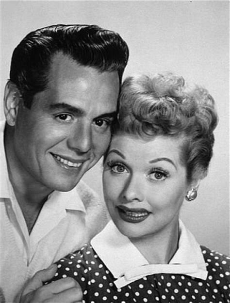 lucy and desi arnaz pictures photos of desi arnaz imdb