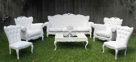 wedding sofas for hire brisbane wedding chair hire tiffany chair furniture hire