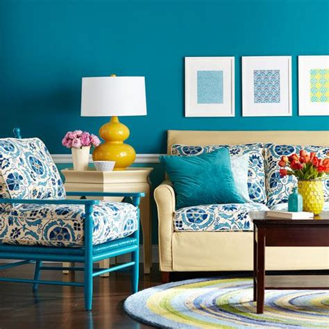 colorful walls living rooms living room color schemes living room color schemes teal blue and bold colors