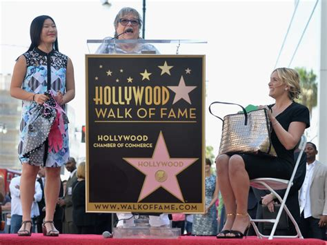 Style Walk Of Fame by More Pics Of Kate Winslet Black Dress 1 Of 69
