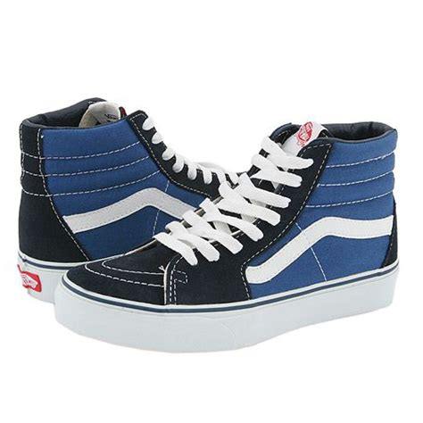 are vans comfortable vans shoes a great pair of comfortable shoes