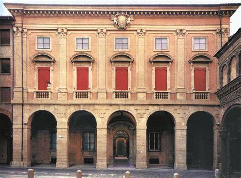 sede unicredit bologna bologna palazzo magnani unicredit