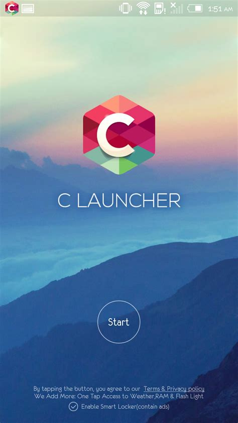 c launcher themes mobile9 download c launcher themes wallpapers diy smart clean