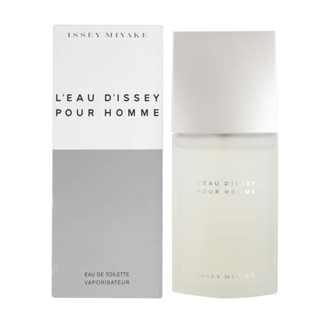 Issey Miyake L Eau D Issey Pour Homme Fragrance 120ml 301 Moved Permanently