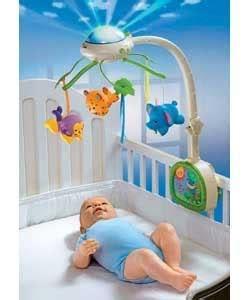 Mainan Bayi Singing Fruit With Light rental pancuran coklat mainan sewa mainan bayi dan anak medan