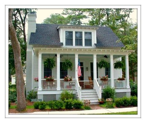 southern country home decor 17 best images about southern homes on pinterest