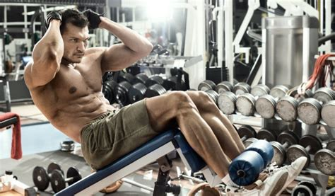 supplement timing top 10 best multivitamins for bodybuilding supplement timing
